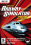 TrainZ Railway Simulator 2006